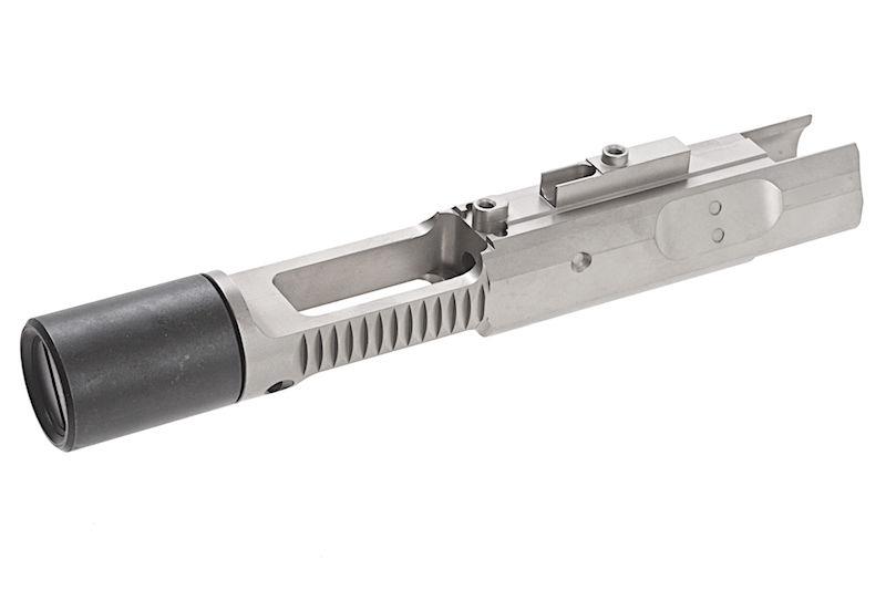 Guns Modify CNC Light Weight Zero Bolt Carrier for Tokyo Marui M4