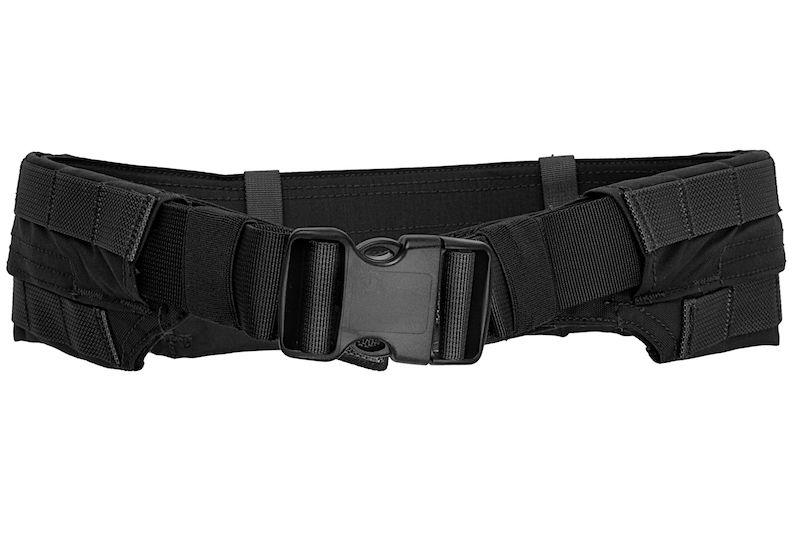 Crye Precision Range Belt Black Small