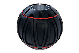 AVATAR Grenade ORB SKINZ <font color=red> (Not for Germany)</font>
