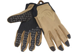 PIG FDT - Delta Utility Glove ( 2XL Size / Coyote)