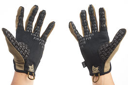 PIG FDT - Delta Utility Glove ( M Size / Coyote)