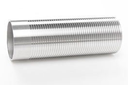 SHS Stainless Steel Cylinder for AEG Series (Compatible 451mm-590mm Inner Barrel Length)